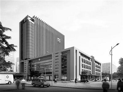 融合创新 务实重干——河南科技大学第一附属医院后勤管理发展纪实