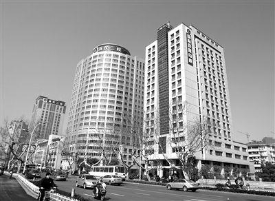 继承百年老院品质文化 创新实践精细化管理——记浙江大学医学院附属第二医院后勤管理品质提升之路